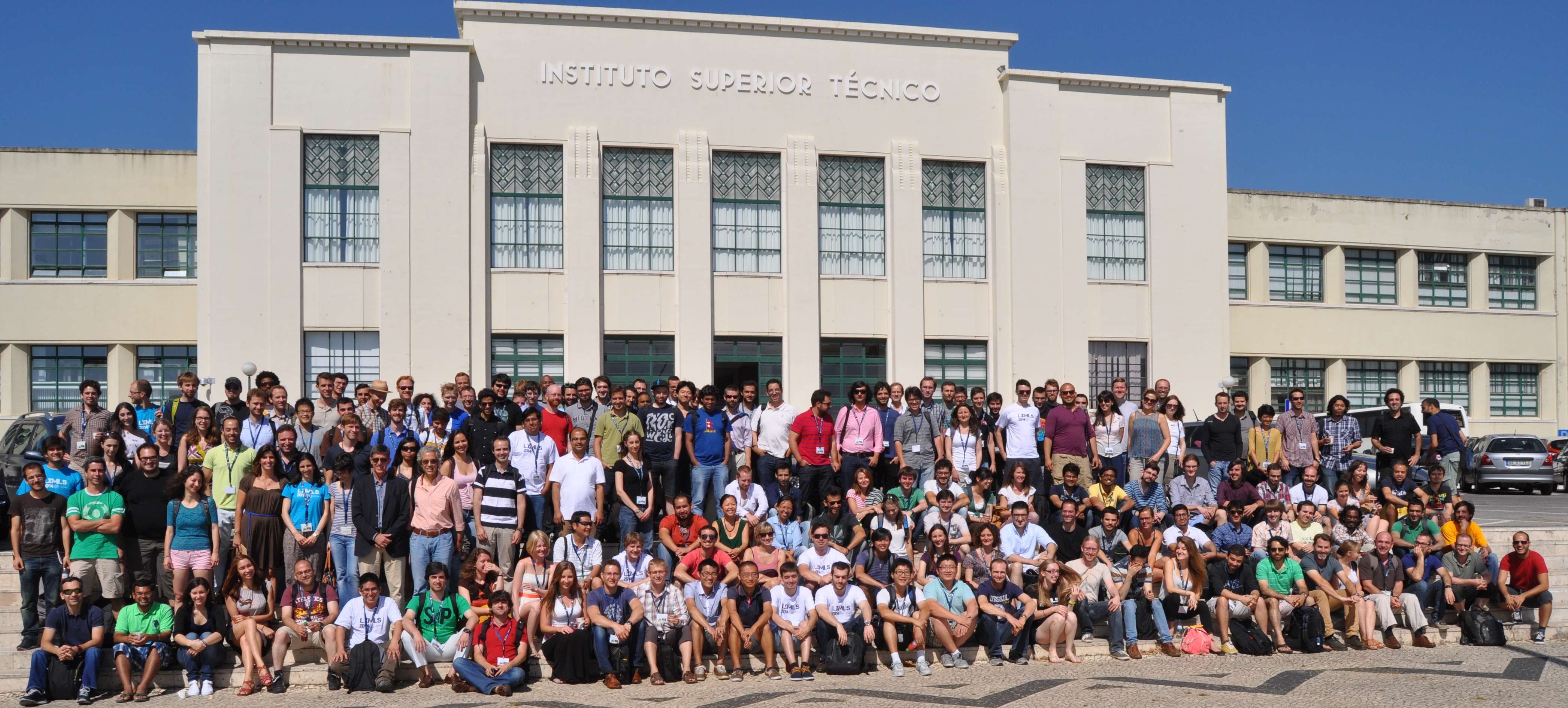group-photo_lxmls2014